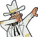 dimmadab.png